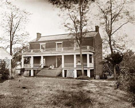 Battle Of Appomattox Court House by April 9 1865 Appomattox Courthouse Nonfiction Project