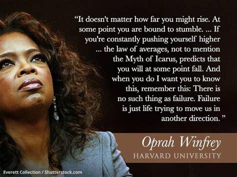 oprah winfrey famous speech oprah winfrey quotes shiny inspiring graduation speech