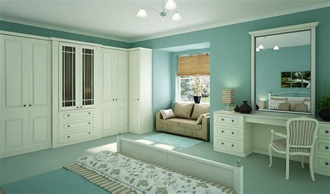 Bedroom Furniture West Midlands Fitted Bedroom Furniture Traditional Bedroom West Midlands By Chasewood Furniture