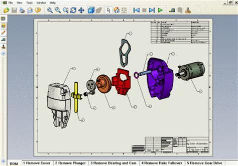 Design Vorlagen Für Illustrator Design M 246 Bel Design Programm Kostenlos M 246 Bel Design Programm Kostenlos In M 246 Bel Design