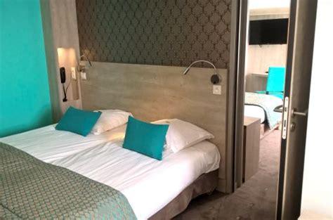 hotel chambre communicante les chambres de l h 244 tel h 244 tel alo 233