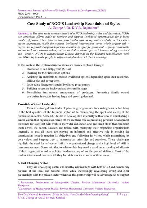 leadership sle essay essay on leadership styles pharmcasessays x fc2