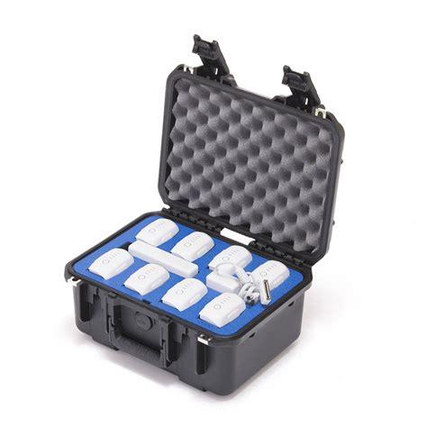 Dji Phantom 4 5 Battery Phantom 4 dji phantom 4 battery gpc inc