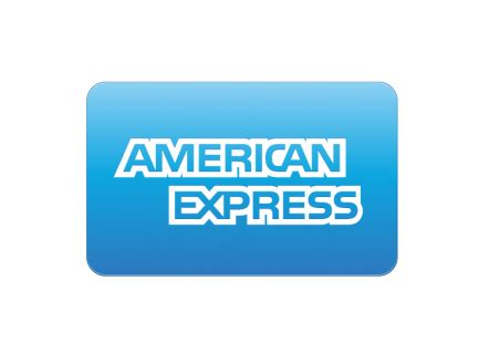 american express business card phone number american express phone number customer service number
