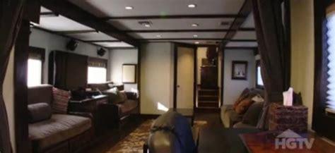 vin diesel house house tour vin diesel s luxurious motor home video