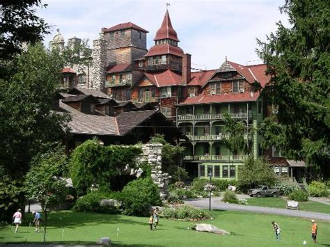 A Place New Paltz Mohonk Mtn House Amazing Place But Expensive Mohonk Mountain House Pictures Tripadvisor