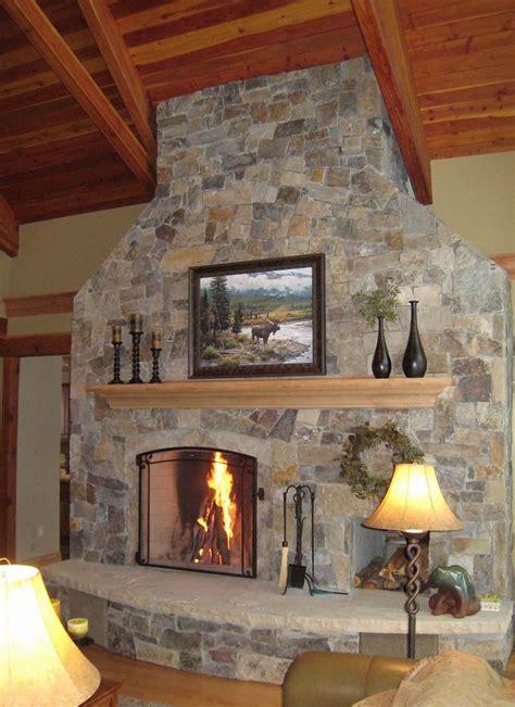 mumford fireplace 100 mumford fireplace 2511 s mumford avenue