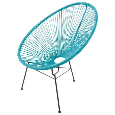 Fauteuil Oeuf Enfant by Fauteuil Oeuf Corde Ou Design Retro Cordage