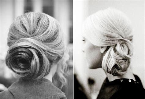 cortana what is the pretty hairstyles for short hair or long hair bridal hair 9 ιδέες για τέλεια νυφικά μακριά μαλλιά yes
