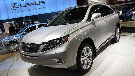 all car manuals free 2010 lexus rx hybrid interior lighting manual 2010 lexus rx hybrid roof removal lexus rx series 2010 for sale in karachi pakwheels