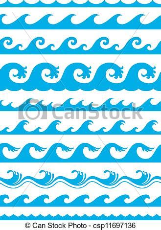 wave drawing clipart clipart suggest wave drawing clipart clipart suggest