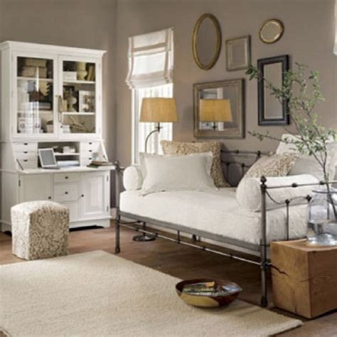 guest room ideas pinterest best guest bedroom office ideas best ideas about office