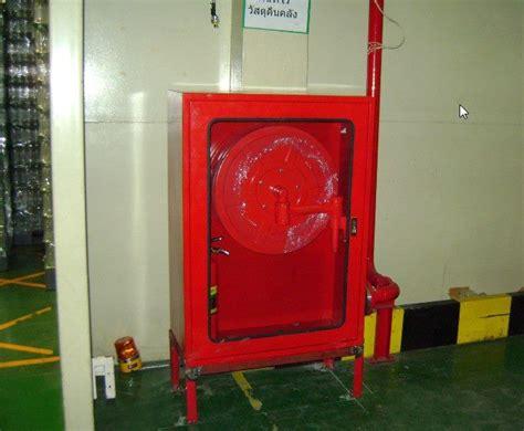 hose cabinet hose reel cabinet price manufacture buy hose
