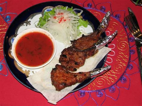 uzbek cuisine and food uzbekistan unint 17 best images about uzbekistan food on pinterest
