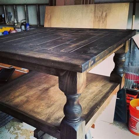 osborne wood table legs two flawlessly finished tables osborne table legs