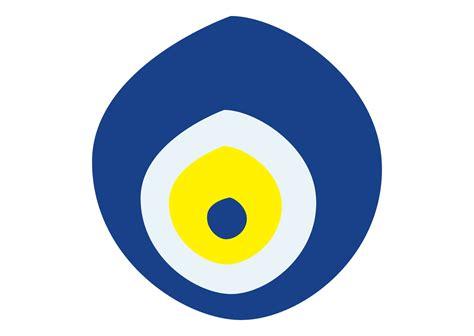 format eps wikipedia nazar boncugu logo vector format cdr ai eps svg pdf png