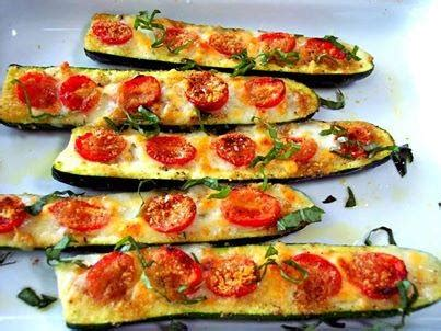 boat n net nutrition zucchini boats project next