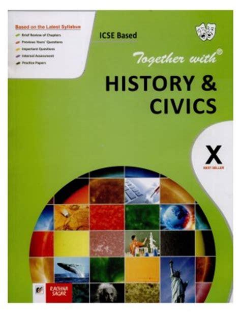 history of science book pdf icse science books free pdf guntopp