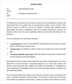 Business Memo Template Docs Memo Templates 15 Free Word Pdf Documents Free Premium Templates