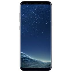 Samsung S8 Black Gold Orchid Grey check out the samsung galaxy s8 and galaxy s8 in black sky orchid grey and arctic silver update
