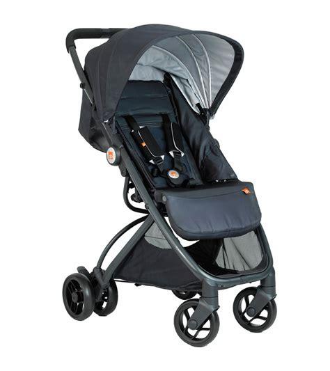 Gb Stoller Travel System gb ellum stroller sterling