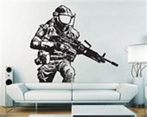 call of duty bedroom decor 1000 images about call of duty room ideas on pinterest call of duty call of duty