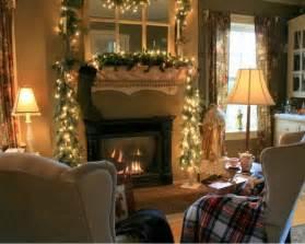 Christmas decorating ideas the mantel youtube