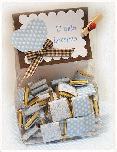 idea for chocolate bag bebe comuni 243 n primera comuni 243 n y bautizo
