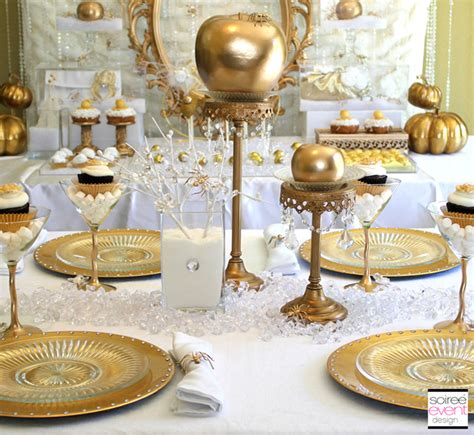 home interior parties products ordinary to extraordinary dollar store glam adult dinner