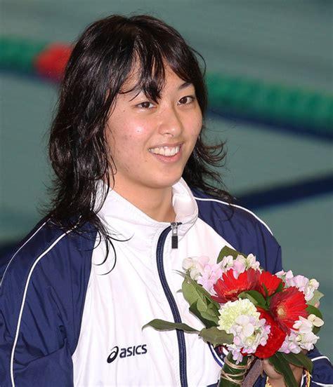 Satomi Suzuki Photo Satomi Suzuki In Japan Swim 2010 Day 6 9 Of 9 Zimbio