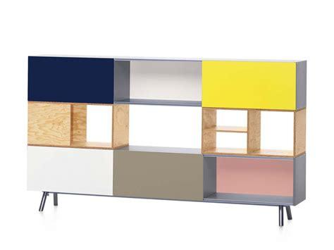 Shelf Units Uk by Buy The Vitra Kast Shelf Unit At Nest Co Uk