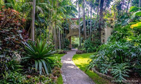national tropical botanical garden audidatlevante
