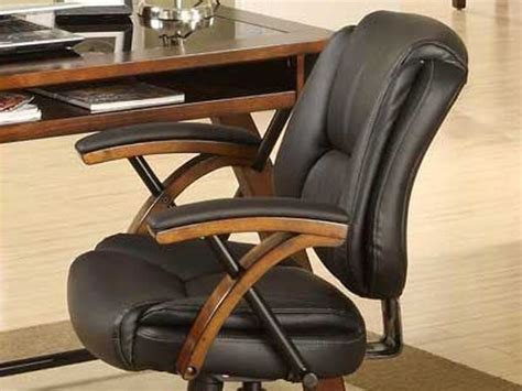 american furniture warehouse office desks office and home office furniture american furniture