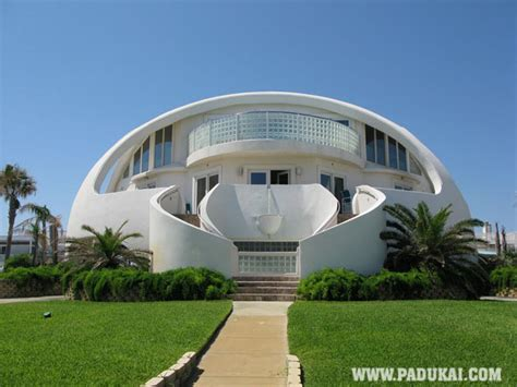 wonderful postmodern architecture around the world win min different building around the world beautiful