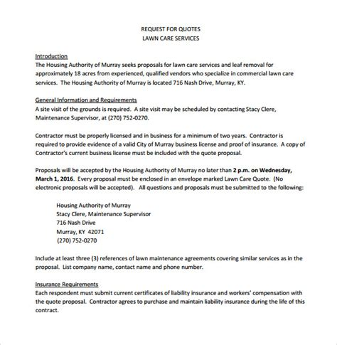 Plumbing Service Agreement Template by Plumbing Contract Template 7 Documents In Pdf