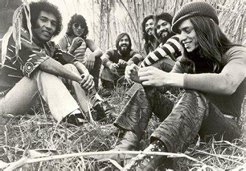 andre baeza el chicano latin rock pioneers