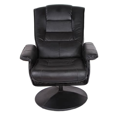 best high end recliners high end recliners offering both comfort and