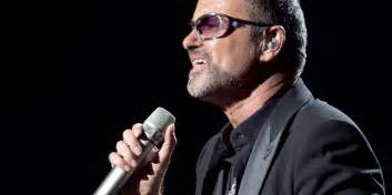 george micheal george michael my gay life didn t get easier when i came