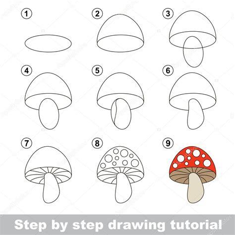 how to make doodle tutorial tutoriel de dessin comment dessiner un stoadtool image