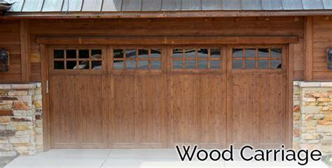 Overstock Garage Doors by Utah Garage Door Outlet Closeout And Overstock Garage Doors