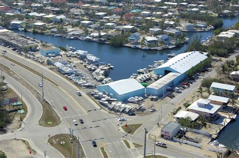 boat marina sales caribee boat sales marina in islamorada fl united