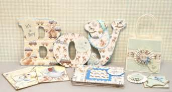 baby shower craft projects diy baby shower craft ideas w the craft
