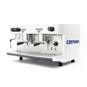 Mesin Kopi Single coffindo id jual mesin kopi dan tools terlengkap