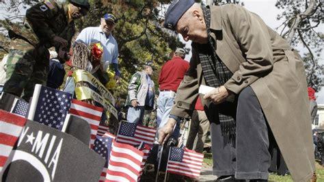 kutipan inspiratif hari veteran  peringatan