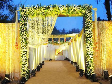 Red Celebrations   Call   9905356581 : Wedding Planner in