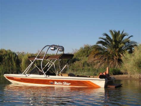 malibu boats towers best 25 wakeboard towers ideas on pinterest wakeboard