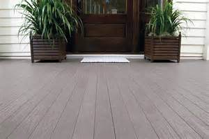 tongue and groove floors tongue groove waterproof composite porch floor