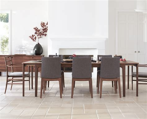 Dania Dining Table Dania Dining Table