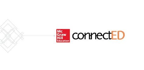 mcgraw hill connected   apps  google play