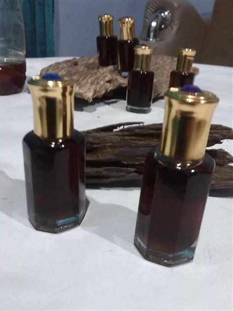 jual kayu gaharu jual minyak gaharu kalimantan grade aaa